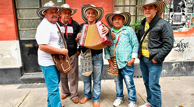 heraldo-de-mexico-Carmelo-Torres-cumbia-2