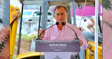 yunes