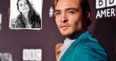 Actor Gossip Girl Rompe Silencio Acusado Violación
