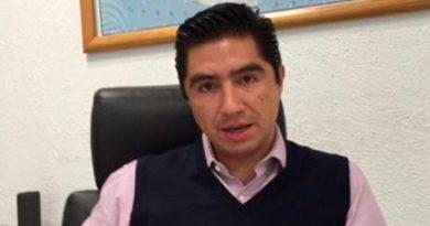 Aplicarán 900 MDP Recontruir Autopista Oaxaca