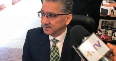 Denunciará Orfis Desvío Ejercicio Fiscal 2016
