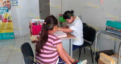 Detectan Incidencia Enfermedades Bucales Niños