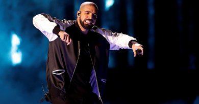Drake Detiene Concierto Acoso Mujer