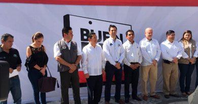 Esperan Derrama Económica Buen Fin Veracruz