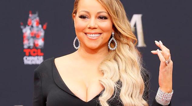Ex Guardaespaldas Mariah Carey Acusa Acoso Sexual