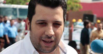 Implementan Restauranteros Botón Alerta Inseguridad Veracruz
