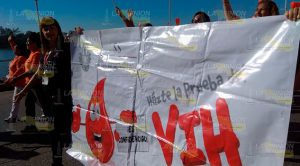 Incrementaría Casos Menores Edad VIH