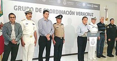 Investiga FGE Homicidio Especializada Pánuco