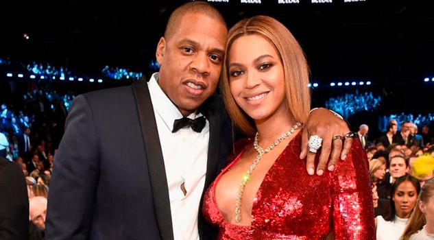 Jay Z Revela Infidelidad Beyoncé