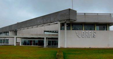 Orfis Presentará Recursos Revisión Amparo Denuncia FIVERFAP