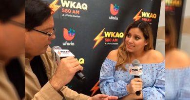 Primera Dama Puertorriqueña Desliz Literario