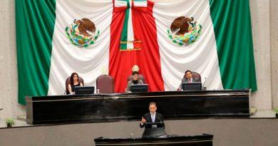 Recupera Desviados Gobierno Duarte Yunes