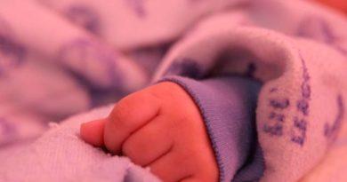 Senado Analiza Agilizar Adopción