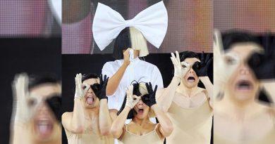 Sia No Cede Extorsión Publica Foto Desnuda