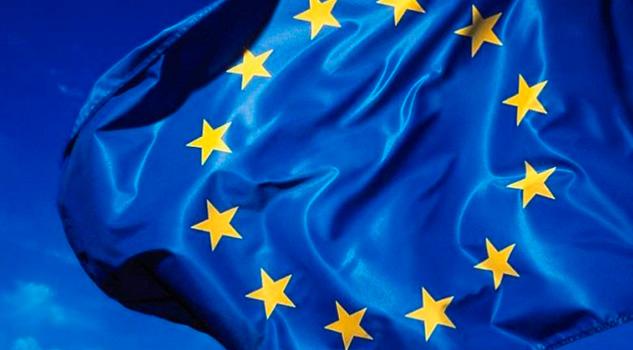 Unión Europea Embargo Armas Venezuela