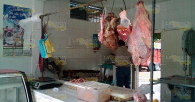 Alta Venta Carnes Rojas