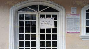 Ambiente Hostil Villa Tamiahua