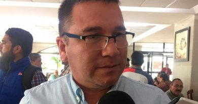 Anuncian Operativo Festejos Guadalupanos Veracruz