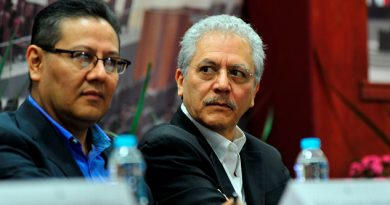 Asegura Alcalde Electo Xalapa Acudirá Comparecer Fiscalía