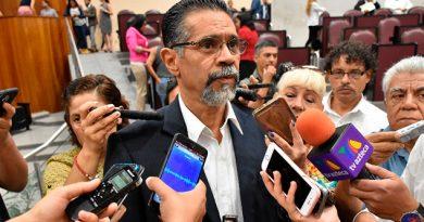 Congreso Intervendría Alcaldes No Asumir Responsabilidad