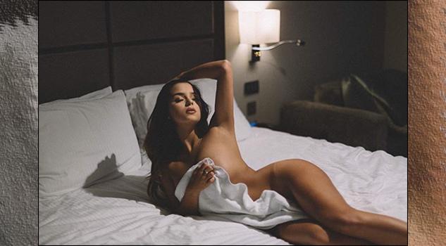Demi Rose: Ocupa un lugar en nuestra pagina el día de hoy: quedaran completamente enamorados de ella