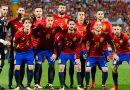 FIFA dejaría España sin Mundial por injerencia del gobierno
