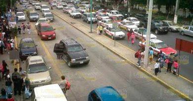 Extienden Plazo Pagar Tenencia Vehicular