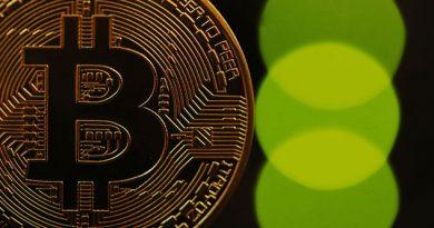 Fiebre Bitcoin Enloquece Mercados