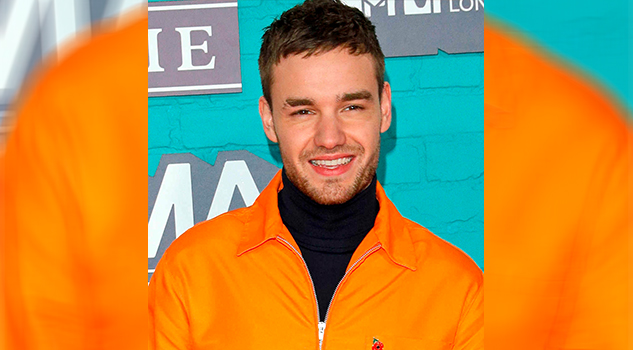Liam Payne Trató Cantar Éxito Musical One Direction