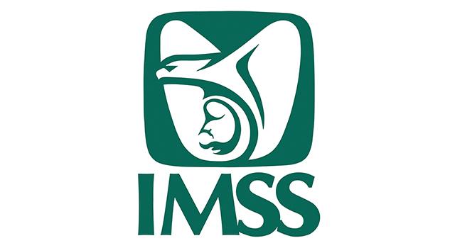 Pago Pensiones IMSS