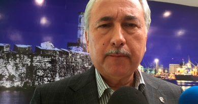Pide CCE Nuevo Alcalde Informe Recibe Administración