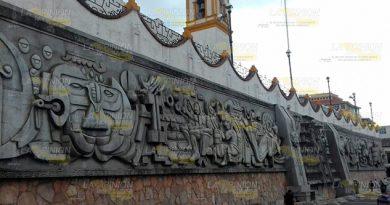 Pueblo Mágico Virtual