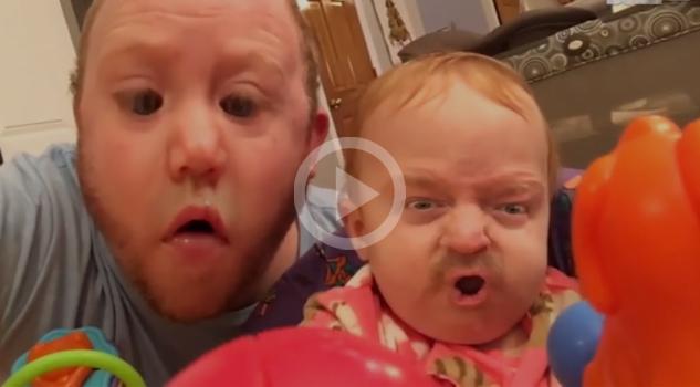 Risa Videos Divertidos 2017