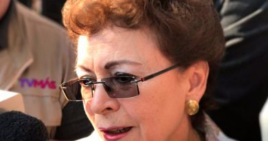 Sin Prestaciones Ley Trabajadores Veracruz
