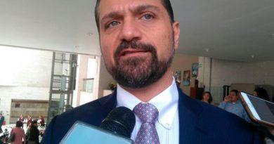 Tendrán Empresas Incentivos Zona Económica Especial Coatzacoalcos