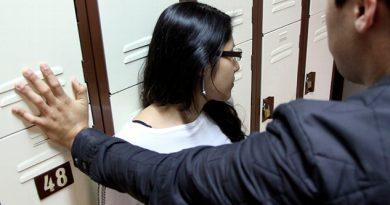 Veracruz No Sentencias Acoso Hostigamiento Laboral