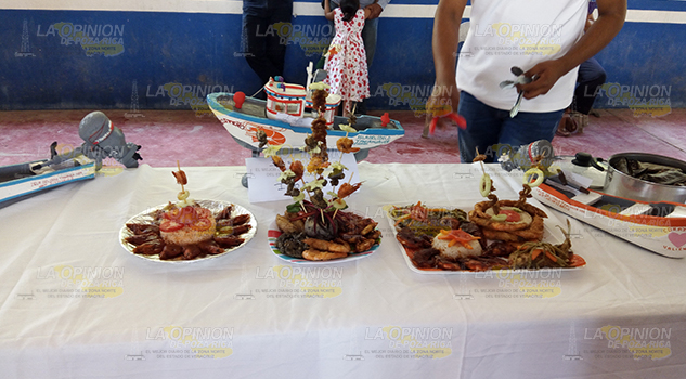 Zona Restaurantera Termina Año Ganancias Mixtas