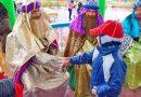 Inicia Profeco operativo de Navidad y Reyes Magos