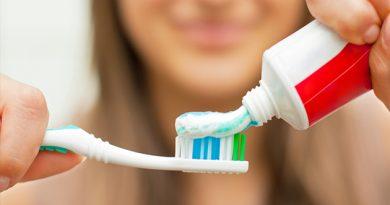 Mala higiene bucal causa más cáncer que fumar