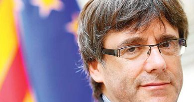 Carles Puigdemont Permiso Obtener Presidencia