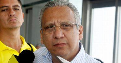 Cita Fiscalía Veracruz Ex Alcalde San Andrés Tuxtla