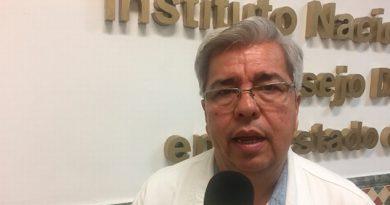 Ciudadanos Registrarse INE Observadores Electorales