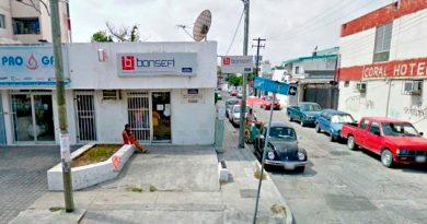 Cobran Veracruz Apoyo Damnificados Chiapanecos Sismo