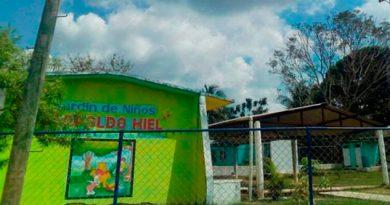 Tendrán Escuelas Veracruz Atlas Riesgo