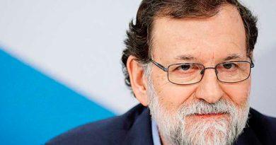 Gobierno Español Amenaza Mantener Intervención