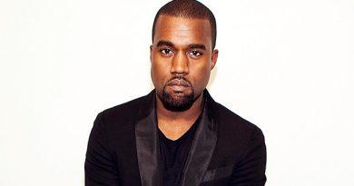 Kanye West Imponer Nueva Moda