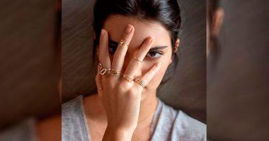 Kendall Jenner Fin Rumores Embarazo