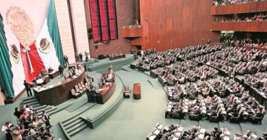 Licencias Congreso Trabaja Suplentes