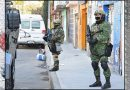 México reitera compromiso en protección de derechos humanos
