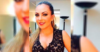 Mariana Ochoa Proceso Divorcio